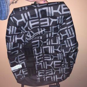 Nike Backpack - Brand New